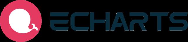 echarts logo